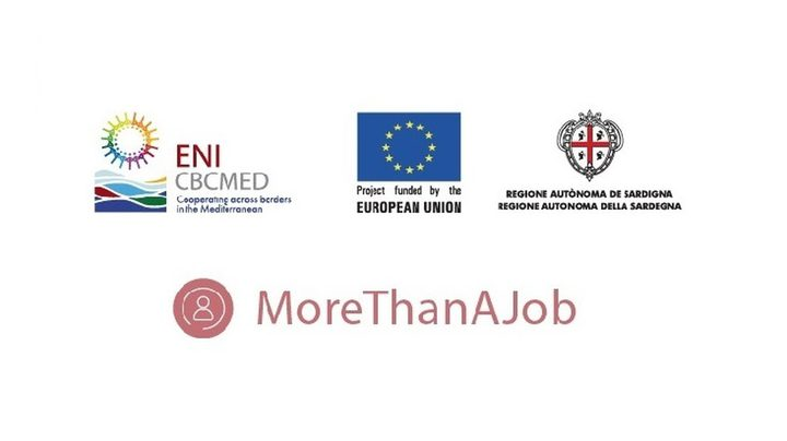 MoreThanAJob: Call for the Selection of 2 ‎External Evaluators