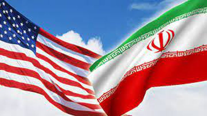 Tehran denies holding any Iranian- American meeting in Baghdad
